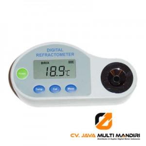 Refraktometer Digital AMTAST AMR010