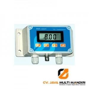 Jual Alat Ukur pH Air KL-543 Transmitter