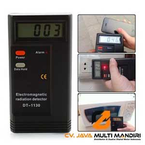 Elektromagnetik Tester DT-1130