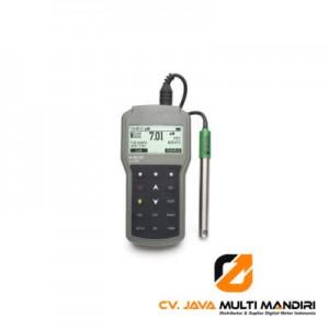 pH Meter Portabel