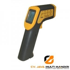 Termometer Inframerah Digital