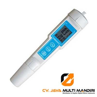 Jual-Alat-Pengukur-pH-Meter