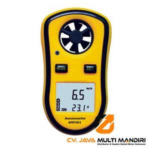 Jual-Anemometer-Digital-AMF001