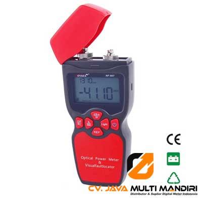 Jual-Fiber-Optik-NF-911