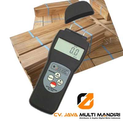 Jual MC7825P