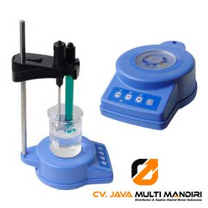 Jual-Magnetic-Stirrer-Mini-MS-088