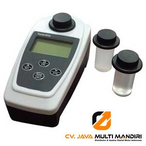 Jual-Portable-Turbidity-Meter-AMT21