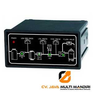 alat pengontrol reverse osmosis air