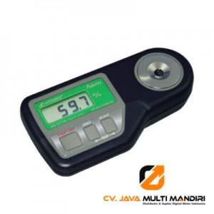 Pengukur Refraktometer Portabel