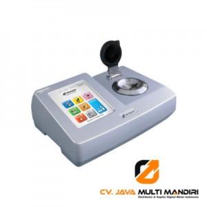 Refraktometer Digital Multifungsi