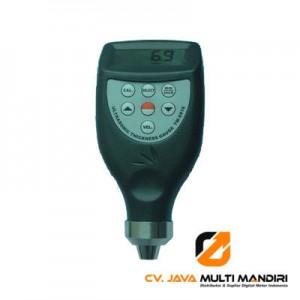 Alat Ukur Ketebalan Digital AMTAST TM-8816