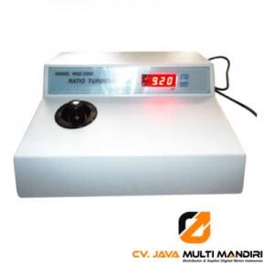 Bench Turbidity Meter