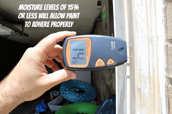 alat ukur kadar air kayu wood moisture meter(1)