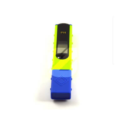 Alat Ukur pH Meter Air PH-061