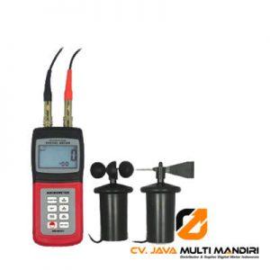 Anemometer Digital AMTAST AM-4836C