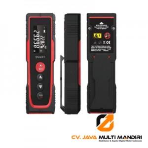 Laser Distance Meter Tipe Pen