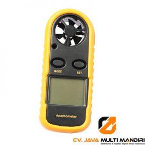 Anemometer Digital AMTAST AMF006