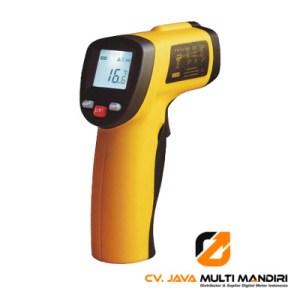 Thermometer Inframerah AMF010