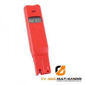 Alat Ukur pH Akurasi Tinggi