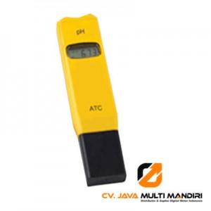 Pengukur pH Meter Akurasi Tinggi