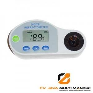 Refraktometer Digital