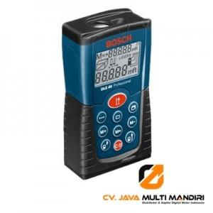 Meteran Laser Digital Bosch