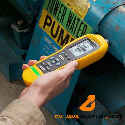 Jual Vibration Meter Fluke 805