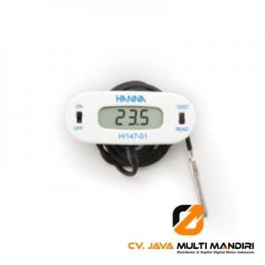 Termometer Makanan