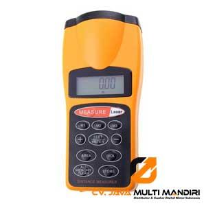 jual-Alat-Pengukur-Jarak-Ultrasonik-CP-3007-2