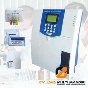 jual-Electrolyte-Analyzer-CBS-300