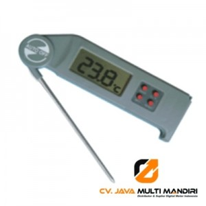 Termometer Lipat Digital