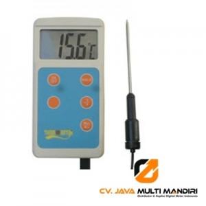 Termometer Saku Digital
