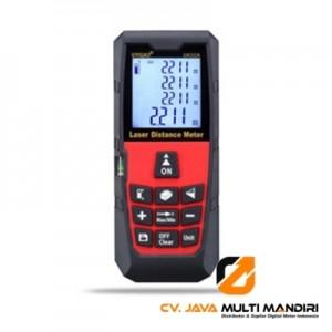 laser-distance-meters-uyigao-ua50