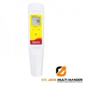 Alat Ukur pH Meter Saku