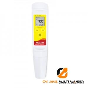 Alat Pengukur pH Meter Saku