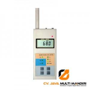 Digital Sound Levels Meter