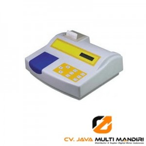 Bench Turbidity Meter