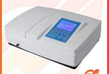 Spectrophotometer AMTAST AMV06