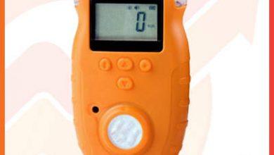 Alat Pendeteksi Gas AMTAST BX176CO