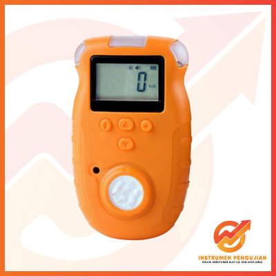Alat Pendeteksi Gas AMTAST BX176CO2