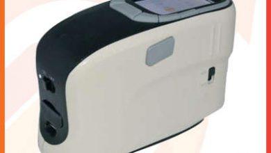 SpectrophotometerAMTAST AMT510A