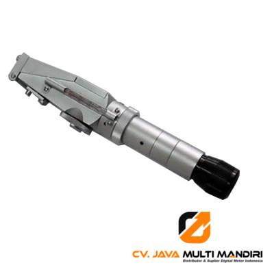 Refractometer AMTAST AMR015