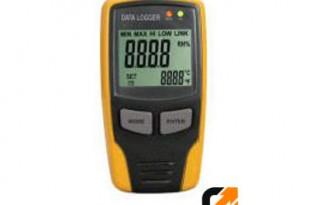 Data Logger Digital AMTAST AMT-116