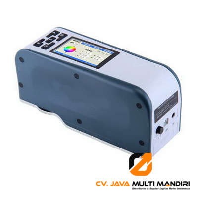 Alat Ukur Warna Portabel AMTAST AMT565 Colorimeter