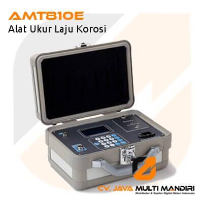 Corrosion Tester Seri AMT810E