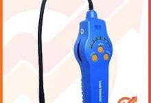 Alat Deteksi Kebocoran Gas Halogen HLD-200 +