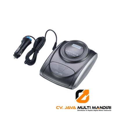 Car Air Purifier Filter UYIGAO UA-J06