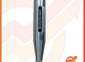 Alat Uji Tekan Beton TLD001 Schmidt Hammer