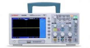 Alat Ukur Elektronika UYIGAO UA5200