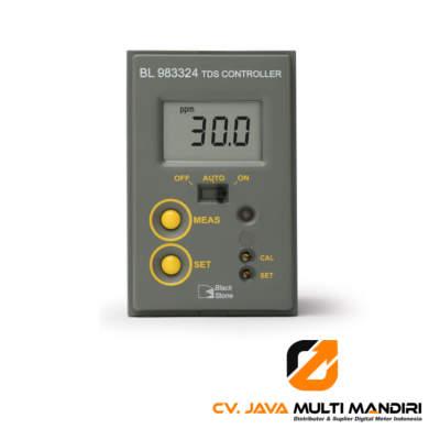 Alat Pengukur TDS Meter